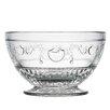 La Rochère Versailles 270ml Bowl (Set of 6)