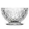 La Rochère Lyonnais 270ml Bowl (Set of 6)