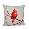Alpen Home Campion Cushion Cover