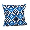 Latitude Vive Skylar Cushion Cover