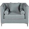 Castleton Home Dorchester Armchair