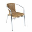 Caracella Dining Chair Set (Set of 2)