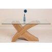 Hokku Designs Valencia Dining Table