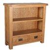 Home & Haus Malvern Occasional 90cm Bookcase