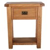 Home & Haus Malvern Occasional Side Table