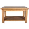 Home & Haus Malvern Occasional Coffee Table