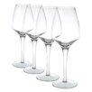 SimplyKitchen 4 Pieces 360ml Wine Glass (Set of 4)