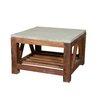 Home and Garden Direct End Table