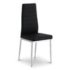All Home Wendover Upholstered Dining Chair