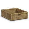 All Home Ashcroft Basket (Set of 2)