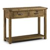 All Home Ashcroft Console Table
