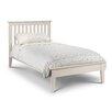 All Home Salerno Shaker Bed Frame