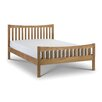 All Home Celana Panel Bed