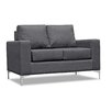 dCor design Tuscany 2 Seater Sofa