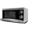 AKAI 20L 800W Countertop Microwave in Grey