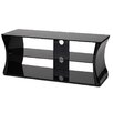 Homestead Living Sirocco TV Stand for TVs up to 60""