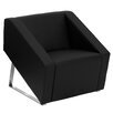 Wade Logan Hypnos Reception Lounge Chair