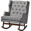 Whitworth Rocking Chair