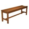 Bay Isle Home Etlingera Picnic Bench