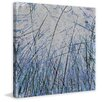 Marmont Hill 'Drift XIV' by Sia Aryai Painting Print on Wrapped Canvas