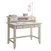 Viv + Rae Katy Student Desk and Hutch Set