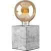 MiniSun Schofield 28cm Table Lamp