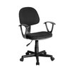 Hazelwood Home Desk Chair