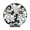 Goebel Vase Pop Art