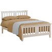 All Home Kestral Bed Frame