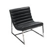 Wade Logan Olney Lounge Chair