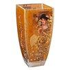 Goebel Vase Artis Orbis