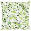 Apelt Summer Garden Indoor/Outdoor Cushion Cover