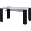 All Home Wendover Dining Table