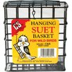 C&S Products Wire Cake Suet Bird Feeder (Set of 4)