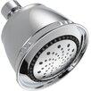 Delta Universal Showering Components 2.5 GPM Shower Head