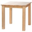 Castleton Home Dining Table