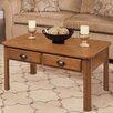 Wildon Home ® Rectangular Coffee Table