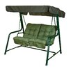 Home Loft Concept Vienna Swing Seat with Stand