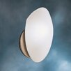 Erin Traditional 1-Light Wall Sconce