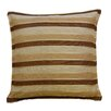 House Additions Windsor Scatter Cushion