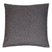 House Additions Windermere Scatter Cushion