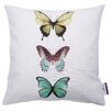 Tom Tailor T-Butterfly Cushion Cover