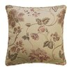 House Additions Buckingham Scatter Cushion