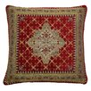 House Additions Marrakech Scatter Cushion