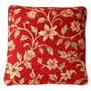 House Additions Alicia Scatter Cushion