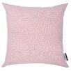 Tom Tailor T-Classic Cotton Cushion Cover