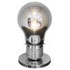 House Additions Bulb Shaped 50cm Novelty Lamp