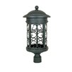 Designers Fountain Ellington 1-Light Lantern Head