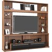 Riley Ave. Aura TV Unit for TVs up to 47""