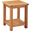Andover Mills Ivana Side Table with Storage